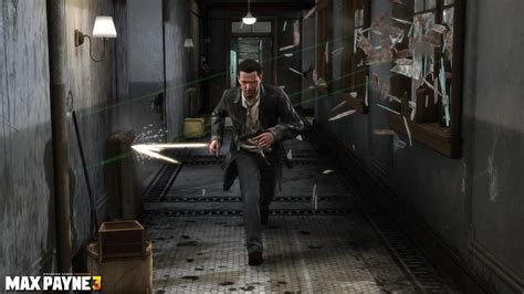 Full Version Games Free Download For Pc Max Payne 2 | max payne 3 pc game free download updated