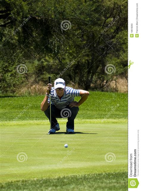 robert allenby golf swing robert allenby doral 2007 editorial photo cartoondealer