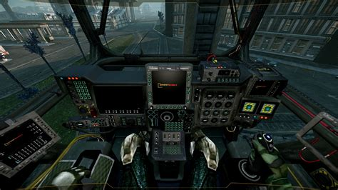 gundam cockpit wallpaper mwo forums saber cockpits have to hand it to the art team