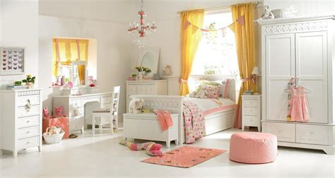 Unique Teenage Bedroom Ideas original size of image 364625 favim com