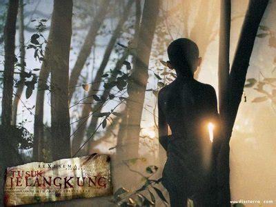 film tusuk jelangkung 2003 10 film horor indonesia terbaik dan paling menyeramkan