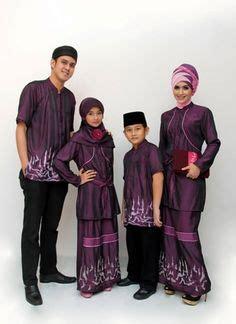 1000 images about baju muslim terbaru on