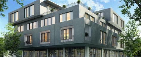 comptoir immobilier de montpellier agence immobili 232 re sur clermont ferrand et sa region le