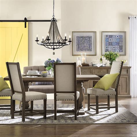 home depot dining room ls late 2018 catalog from the home depot