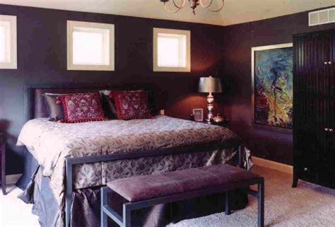 dark purple master bedroom perfect purple master bedroom hd9d15 tjihome