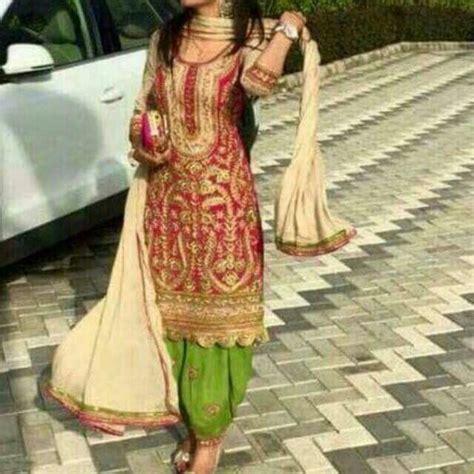 design bazaar instagram 1000 images about punjabi suits on pinterest