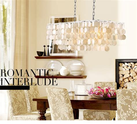 rectangular capiz shell chandelier where is the shell capiz rectangular chandelier from