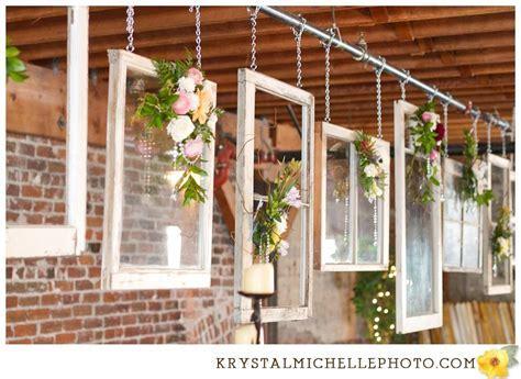 {Ashley & Riley Wedding   Southern California Wedding} DIY