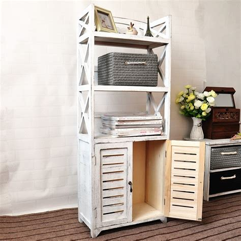 cheap white bookcases for sale cheap bookcases for sale 28 images cheap heartlands