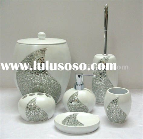 bathroom set ideas bathroom accessories set ideas