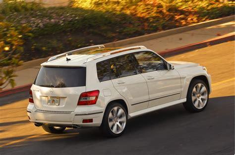 old car manuals online 2011 mercedes benz glk class windshield wipe control service manual 2011 mercedes benz glk class how to release spare tyre 2011 mercedes benz glk