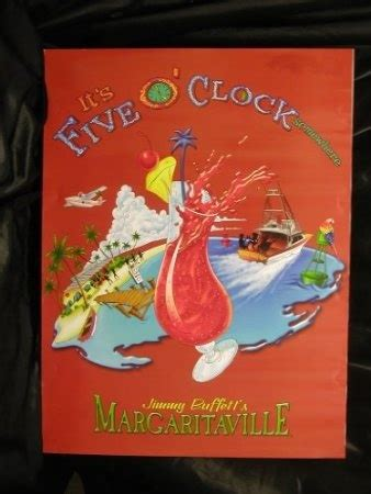 jimmy buffett home decor 133 best images about it s five o clock somewhere party
