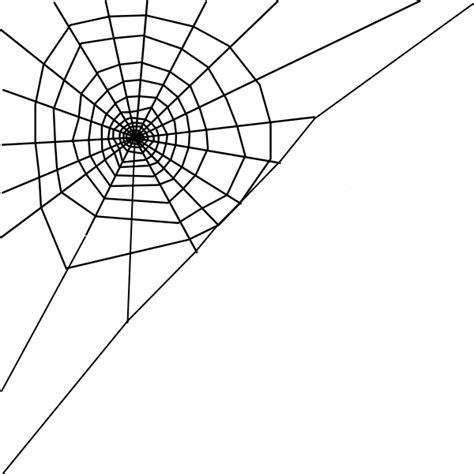 png pattern for website web in the corner clip art at clker com vector clip art