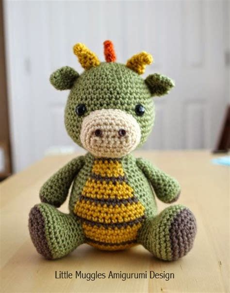 free crochet pattern amigurumi animals 770 best images about crochet toys on pinterest free