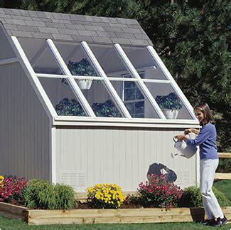 heartland backyard storage experts get inspired gallery