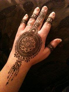 henna tattoo wien mariahilferstra e tattoos and henna tattoos on henna mehndi and