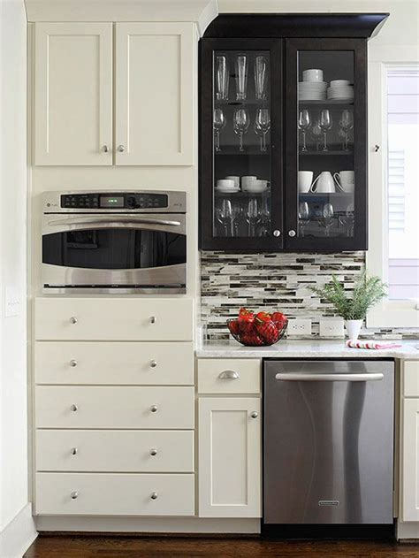 how to paint existing kitchen cabinets cabinets kitchen cabinets and kitchens on pinterest