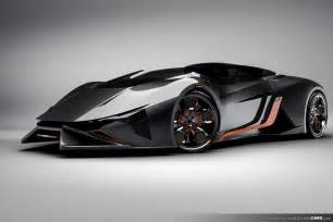 Lamborghini Concept Lamborghini Resonare Concept Car Car Wallpapers 2015