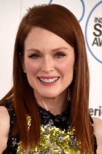 julianne moore at the 2015 independent spirit awards