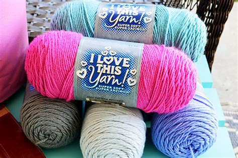 i this yarn colors the crochet lover giveaway the yarn box the yarn box