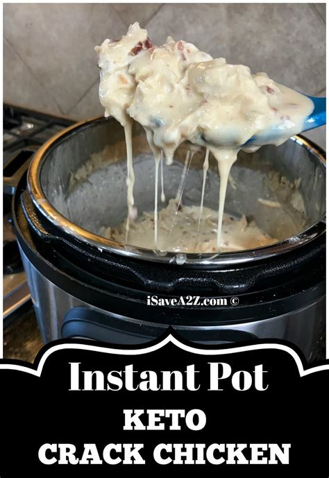 my instant pot recipes journal blank instant pot recipes cookbook journal notebook cooking gift on 8 5 x 11 for and your favorite for and cooking gift volume 1 books instant pot keto chicken recipe isavea2z