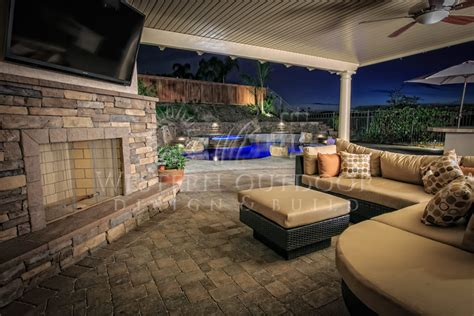 backyard outdoor living outdoor living spaces outdoor patio spaces gallery western