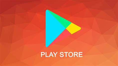 play store app for android adds notification channels to the play store on android o goandroid