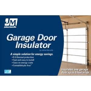 lowe s garage door kits images