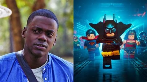 ulasan film insidious film horor get out kerdilkan pendapatan the lego batman