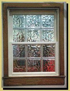 fake bathroom window faux windows for windowless rooms faux window pictures