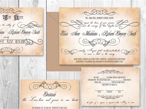 Wedding Guest Card Templates by 52 Best A Wedding Guest Quot Book Quot Images On Cards