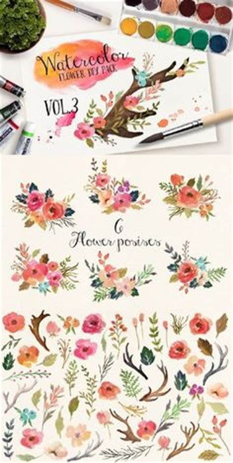 lush blooms floral watercolour collection books botanicals notebook collection rifle paper co