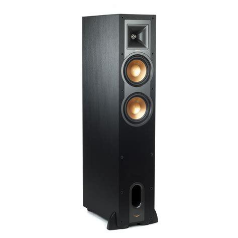 Speaker Dolby r 26fa dolby atmos 174 speaker klipsch