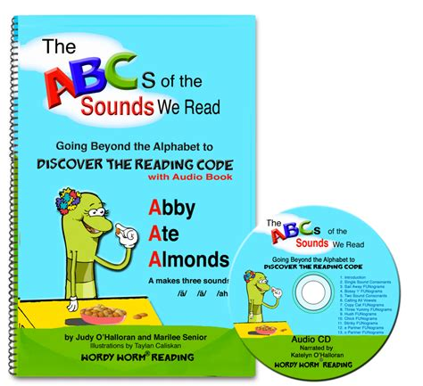 noises we books abcs of the sound we read raising robust readers