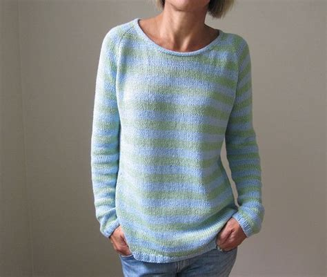 knit down sweater pattern 169 best images about knitting crochet on pinterest