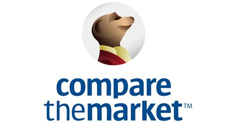 Compare The Market Insurance by Compare Gas Electricity Suppliers Comparethemarket