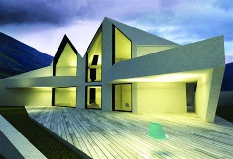 D Haus by D Haus Architecture 1