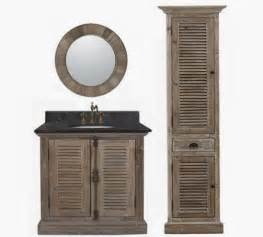 New bathroom vanities the excellent chose to upgrade your bathroom