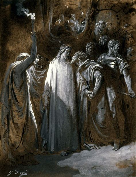 gustave dore dantes divine comedy images