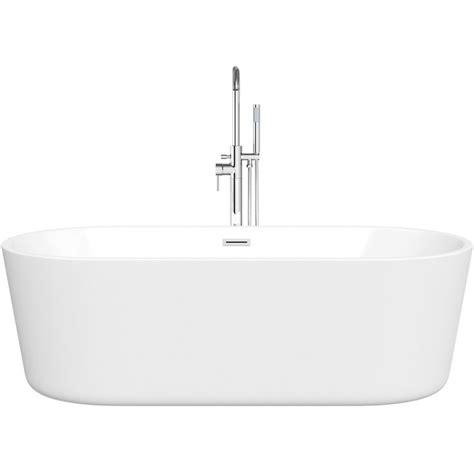 freestanding bathtubs under 1000 1000 ideas about 1500 bath on pinterest corner bath