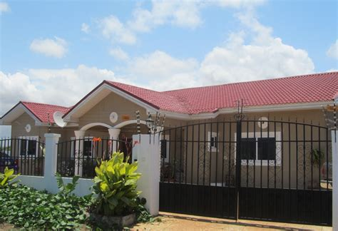 sphynx affordable homes for sale accra gated