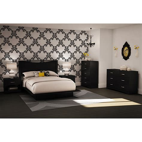 bedroom sets at walmart walmart bedroom furniture bedroom furniture reviews