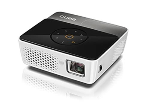 Led Proyektor Benq benq gp3 led projector price specification features