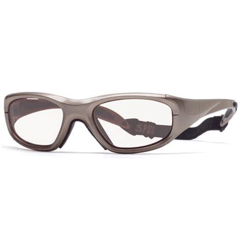 rec specs maxx 20 glasses mx 20 myeyewear2go