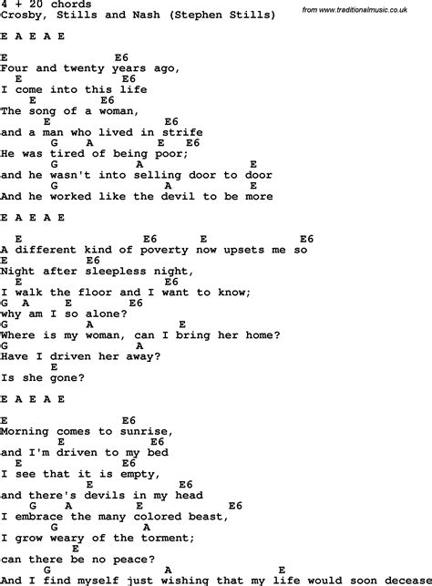 guitar lyrics 302 found