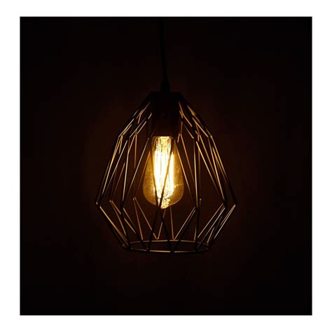 Ceiling Lights Black Kokoon Paral Ceiling Light Black Kokoon From Only Home Uk