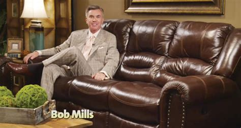 Bob Mills Recliners by As Seen On Tv 405 Magazine September 2013 Oklahoma City