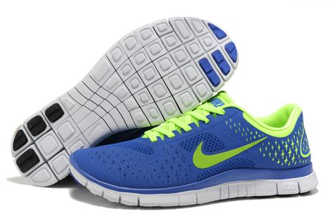 nike running shoes for on sale nike running shoes for on sale imechanica