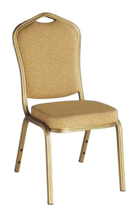 stackable banquet chairs hotel contract interiors aluminium stacking banquet chairs