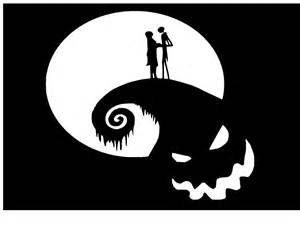 Oogie Boogie Pumpkin Template by Oogie Boogie Pumpkin Template This Person Makes The Best